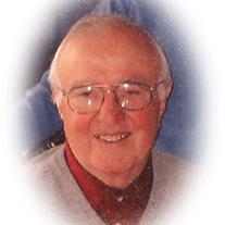 William Jolley