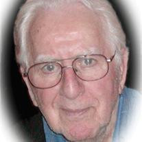 Robert Frascati