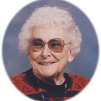 Elizabeth Klander