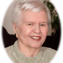 Ann Halverson