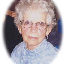 Helen Lade