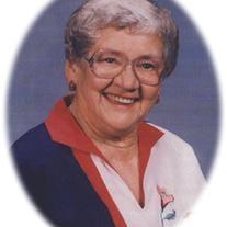 Phyllis Zatrine