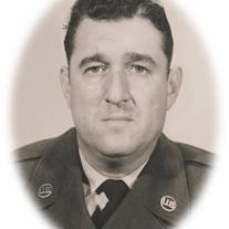 James Clunk, USAF, Ret.