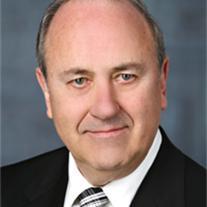 Ivan Kraemer