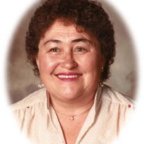 Lorraine Knemeyer