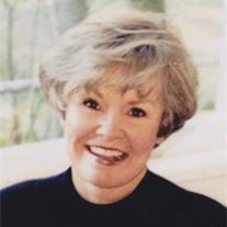 Jeannie Harrington