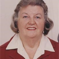 Phyllis Harder