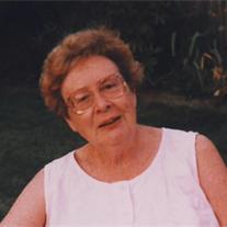 Irene Kuehnel