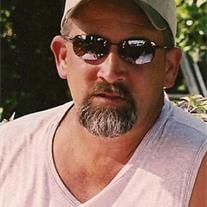 Michael Brugmann,