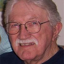 Winston Shornick