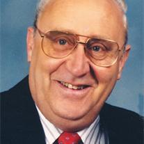 Tom Elder
