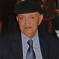 Victor Boulos,