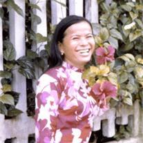 Hoang Fleming