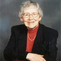 Adele Spillane