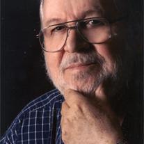 David E. Riggs