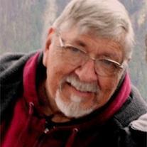 Victor Peter