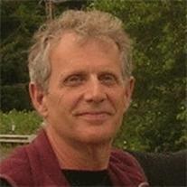 Glen Bocock