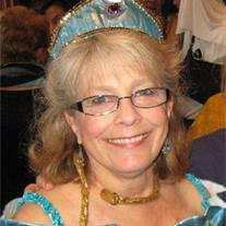 Kathy Monson Kaiser