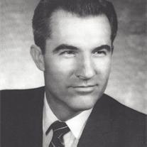 Norman Catanzaro
