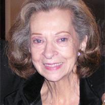 Alice Liberio
