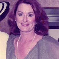 Carolyn Tarr Aiken