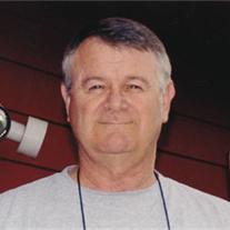 Bruce Doering