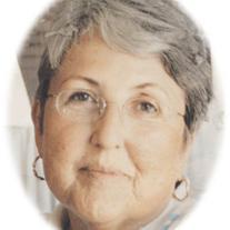 Barbara Danielson
