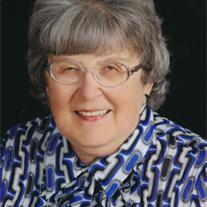 Eleanora Unruh
