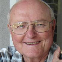 John Corliss