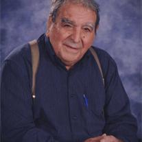 Larry Pensiero