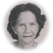 Rogelia Panaguiton