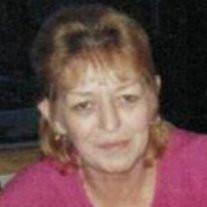 Barbara  L. Lemas