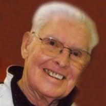 Mr. Robert Clarke