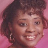 Sylvia Marie Smith