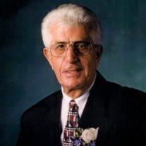 Mr.  Richard H. Marshall