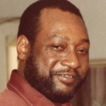 W. C. Watts Jr.