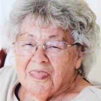 Mrs. Rita M. Howard