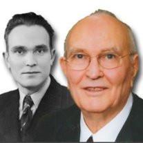 Mr. Julius Theodore Schuurman