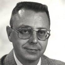William G Ferrell