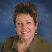 Sharon Adele Miles