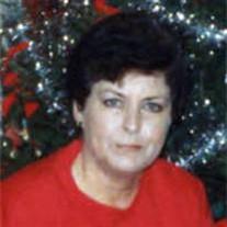 Juliet Payne Dalton