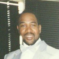 Mr. Earl Wilson Jr.