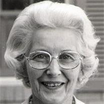Editha Otradovsky