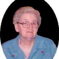 Sybilla Legler