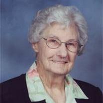 Doris Prusa