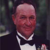 Leonard Macholan