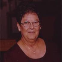 Janet M. Lambrecht