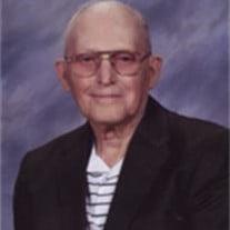 Stanley Prokes