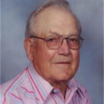 Leonard Nemec