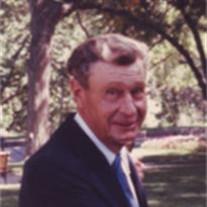 Anton Eckstein